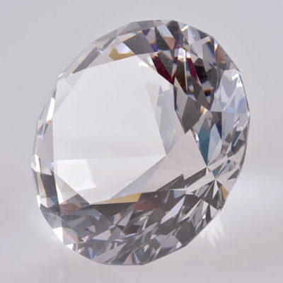 teemant